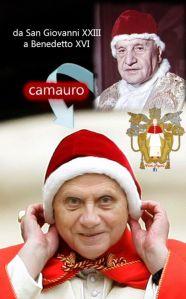 vesti-del-papa-11_5457879011b12