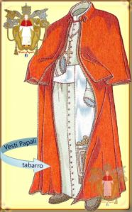 vesti-del-papa-14_54578ab762140