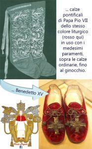 vesti-del-papa-19_54578b149e892
