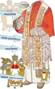 vesti-del-papa-2_5454b928c1f10