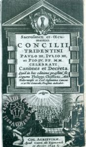 00-legati-pontifici_55a0f3bb85786