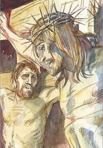 001-anno-santo-misericordiamdr-10_550d79a0e59eb