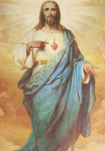 001-anno-santo-misericordiamdr-5_550d7d3fd2a88