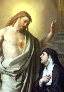 001-anno-santo-misericordiamdr-6_550d7aed00309