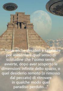 0014-extraterrestri-e-dio-2_55b784673cedb