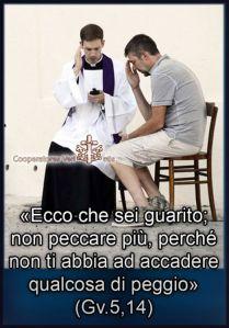 0016-cristo-e-papa--i-peccati-2_573f45c9720e1
