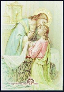 0016-cristo-e-papa--i-peccati-3_573f467be19ac