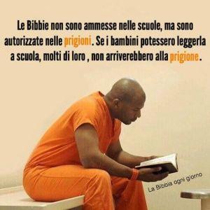 0034-leggere-la-bibbia-1_561d643674c4a