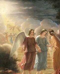 0034-leggere-la-bibbia-2_561d67022b940
