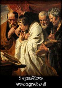 0034-leggere-la-bibbia-8_561d64f749567