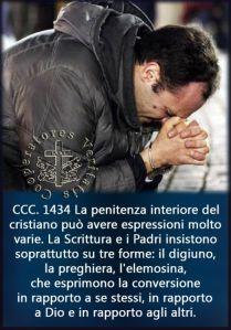 006-la-penitenza-1_55624a32c4906