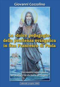 006-la-penitenza-2_55624aa495c9e