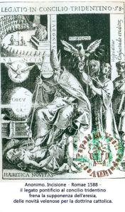01-legati-pontifici_55a0f4754de37