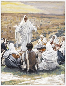 _010 Preghiera Jesus Ratzinger parte 2