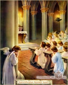 _010 Preghiera Jesus Ratzinger parte 3