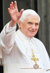 _010 Preghiera Jesus Ratzinger parte 4