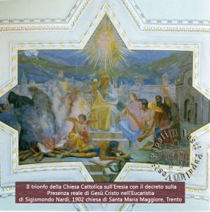 012-legati-pontifici_55a0f5840d38b