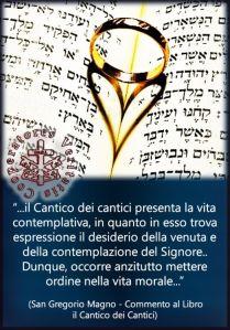 013-sangregorio-e-cantico2_54e85cbd9e2bd