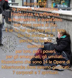015-la-poverta-3_550314313d7ef