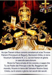 01a-vicario-di-cristo-1_543a4247d6a29