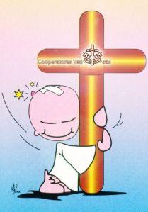 04-risposta-a-bolla-papale1_552e43017fae6