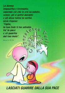 04-risposta-a-bolla-papale3_552e40e295e34