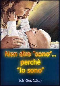 06-sono-io-sono-1_55c1b8c755a63