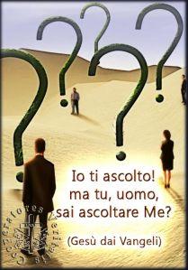 06-sono-io-sono-4_55c1bae73b27c
