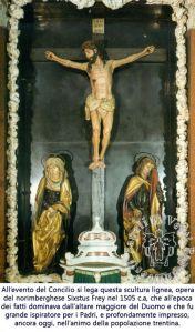 07-legati-pontifici_55a0f4e8886ee