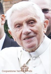 _09 Dio Creò Cielo e terra Ratzinger 3