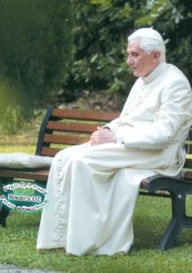 _09 Dio Creò Cielo e terra Ratzinger 5