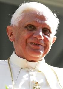 _09 Dio Creò Cielo e terra Ratzinger 7