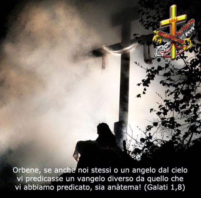 apologetica-sul-risorto_544c1836d658f