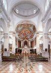 cattedrale-spietrovenezia-3_54744ff9165a6