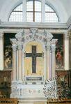 cattedrale-spietrovenezia-4_547450d5ec181