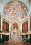 cattedrale-spietrovenezia-6_5474505c29c27