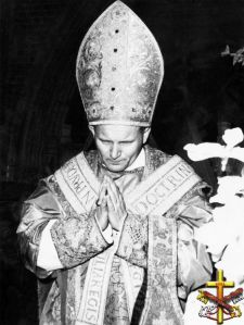 dono-e-mistero-sacerdozio-0_542c3975ba2ec