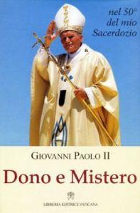 dono-e-mistero-sacerdozio-1_542c38941113c