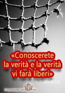 0027-liberta-3_55e5768134807