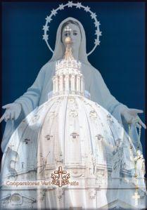 004-misoginianella-chiesa-2_5530f5fb0d0f6