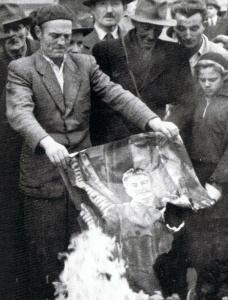 _020-praga-19562016-3