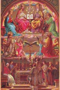 ecclesia-2