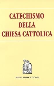 Il Catechismo è il vero rimedio all'ideologia gender.