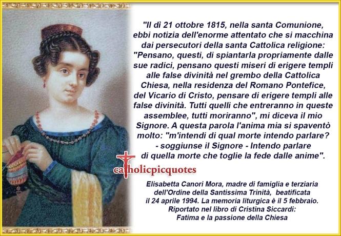 _008 beata Elisabetta Canori Mora 1