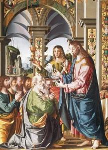 _011-jesus-ratzinger-rgno-di-dio-4
