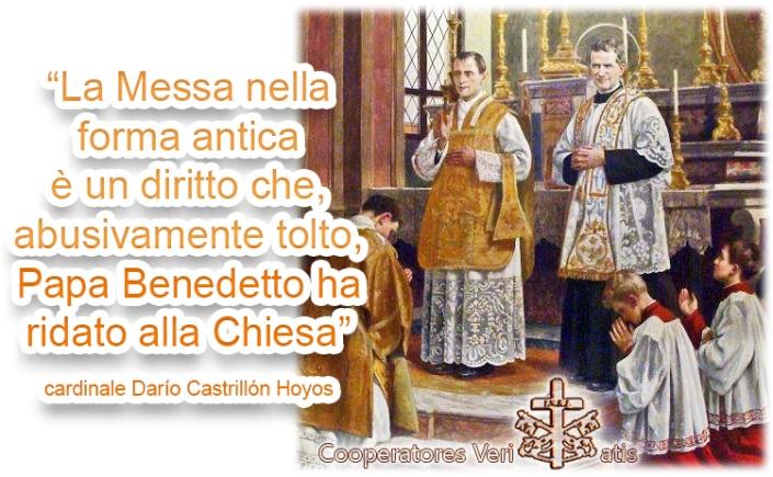 _027-messa-antica-1