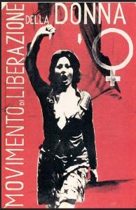 manifesto femminista
