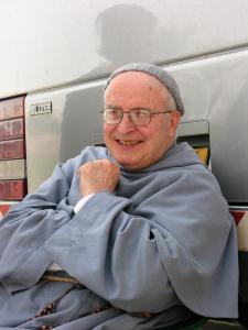 P. Stefano Manelli