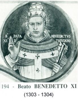 0-nomen-benedetto-11_53be52e47686c