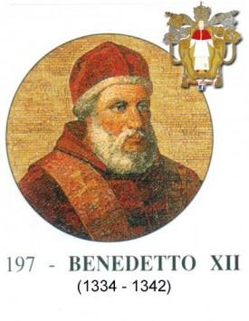 0-nomen-benedetto-12_53be5387ef364